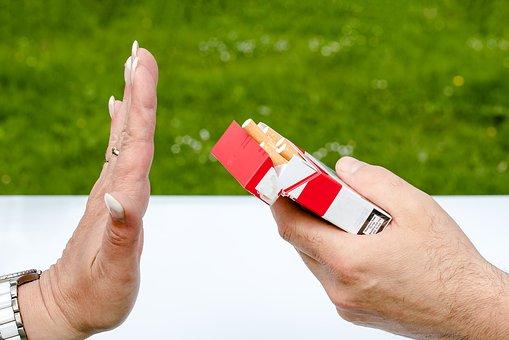 Stoppen Met Roken Dankzij Hypnose Of Hypnotherapie Ervaar Het Z Elf